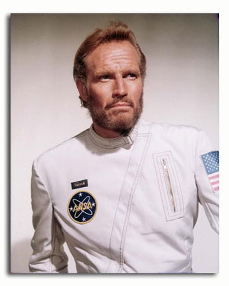 (SS3428958) Charlton Heston Movie Photo