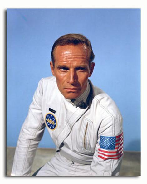 (SS3429010) Charlton Heston Movie Photo