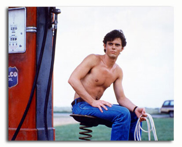 (SS3429049) C. Thomas Howell Movie Photo