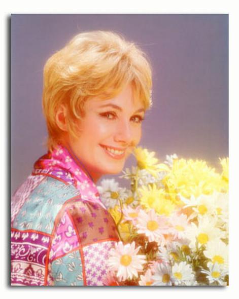 (SS3429101) Shirley Jones  The Partridge Family Music Photo