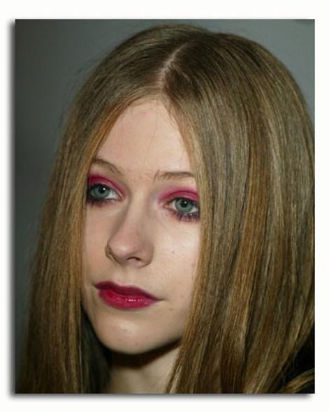 (SS3429166) Avril Lavigne Music Photo