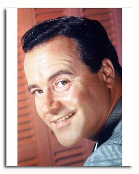 (SS3429192) Jack Lemmon Movie Photo