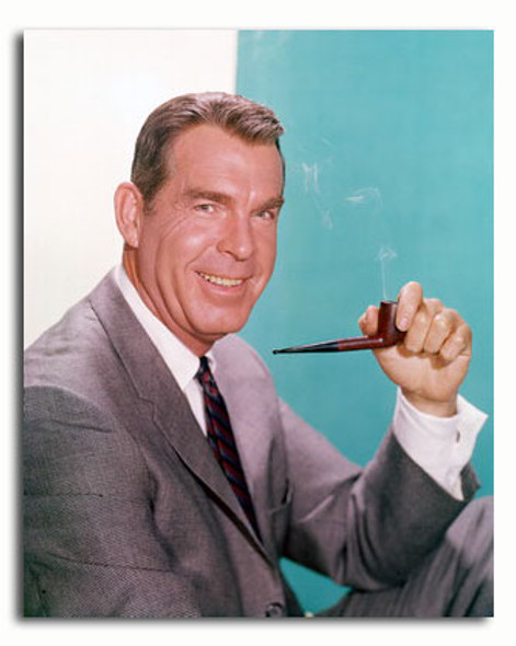 (SS3429244) Fred MacMurray Movie Photo