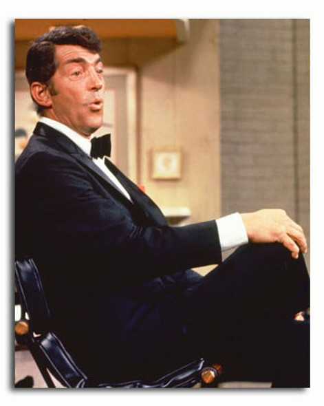 (SS3429296) Dean Martin Music Photo