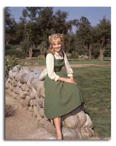 (SS3429361) Hayley Mills Movie Photo