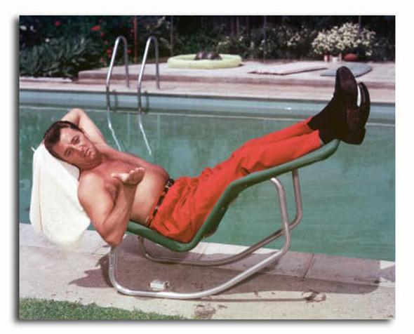 (SS3429387) Robert Mitchum Movie Photo
