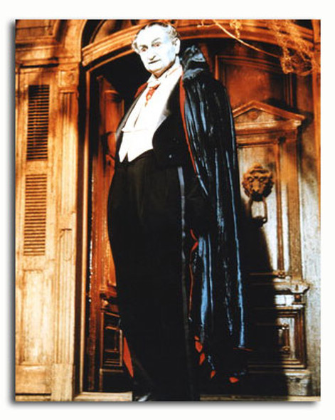 (SS3429426) Al Lewis  The Munsters Movie Photo