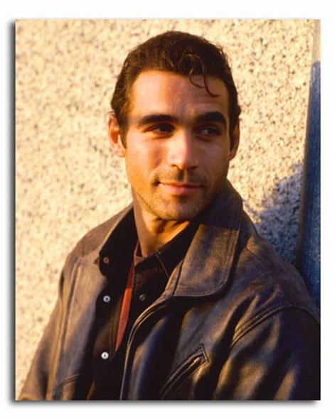 (SS3429504) Adrian Paul  Highlander Movie Photo