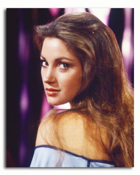 (SS3429855) Jane Seymour Movie Photo