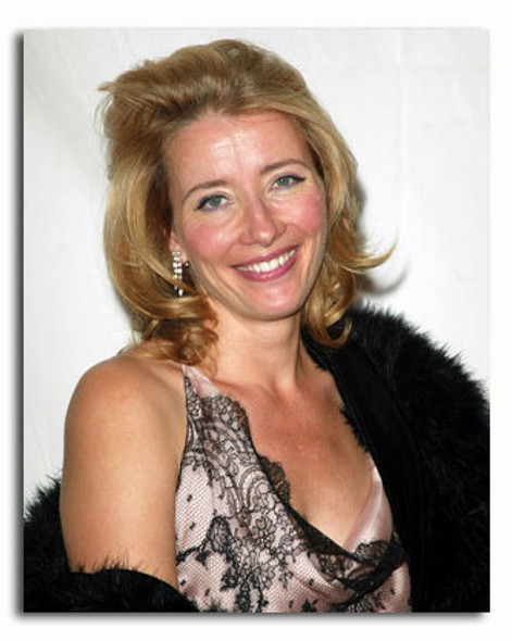 (SS3430908) Emma Thompson Movie Photo