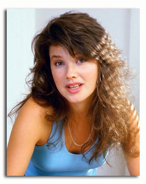 (SS3430947) Daphne Zuniga Movie Photo