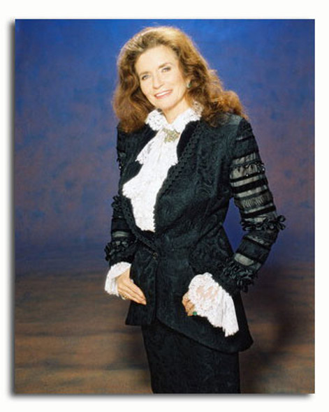 (SS3430973) June Carter Cash Music Photo