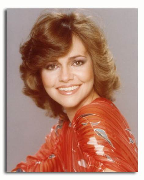 (SS3430999) Sally Field Movie Photo
