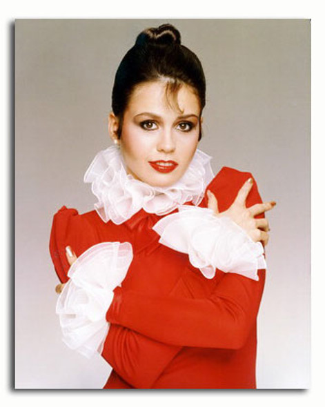 (SS3431051) Marie Osmond Music Photo