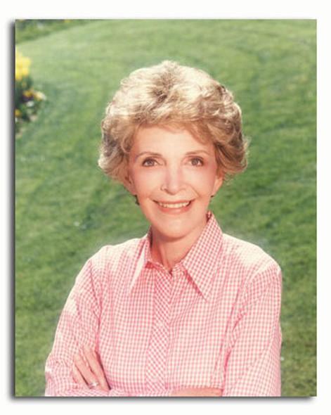 (SS3431064) Nancy Reagan Movie Photo