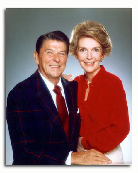 (SS3431077) Ronald Reagan Movie Photo