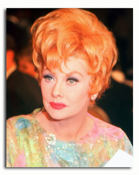 (SS3431493) Lucille Ball Movie Photo