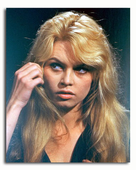 (SS3431519) Brigitte Bardot Movie Photo