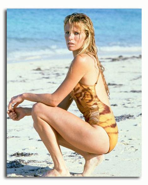 (SS3431571) Kim Basinger Movie Photo