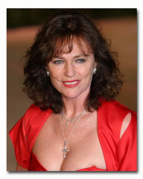 (SS3431701) Jacqueline Bisset Movie Photo