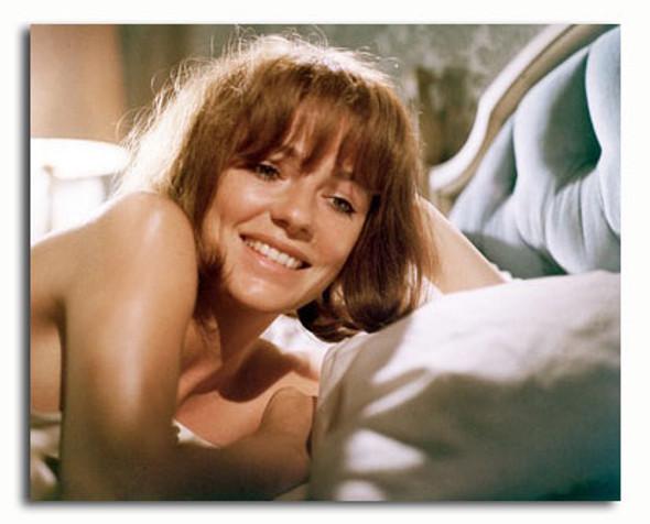 (SS3431714) Jacqueline Bisset Movie Photo