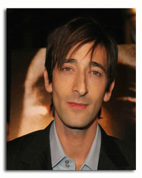(SS3431740) Adrien Brody Movie Photo
