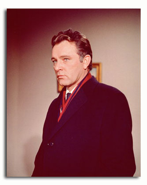 (SS3431753) Richard Burton Movie Photo