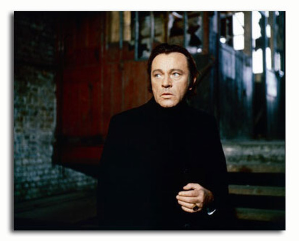 (SS3431766) Richard Burton  Villain Movie Photo