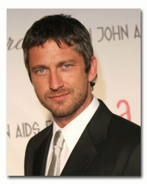 (SS3431779) Gerard Butler Movie Photo