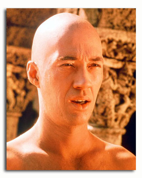 (SS3431818) David Carradine  Kung Fu Music Photo