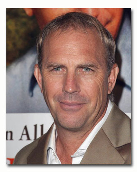 (SS3431870) Kevin Costner Movie Photo