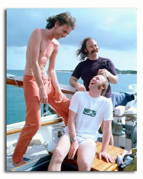 (SS3431909) Crosby, Stills & Nash Movie Photo