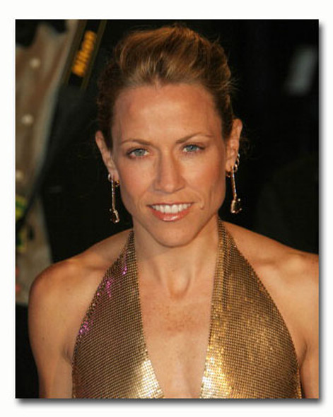 (SS3431935) Sheryl Crow Music Photo