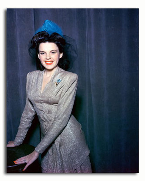 (SS3432234) Judy Garland Movie Photo