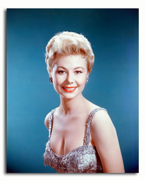 (SS3432260) Mitzi Gaynor Movie Photo
