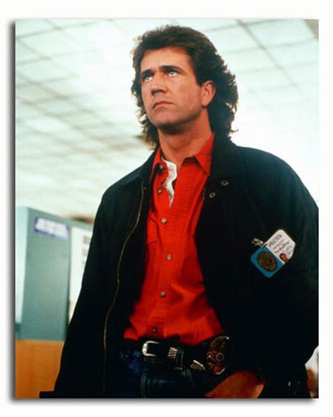 (SS3432273) Mel Gibson Movie Photo