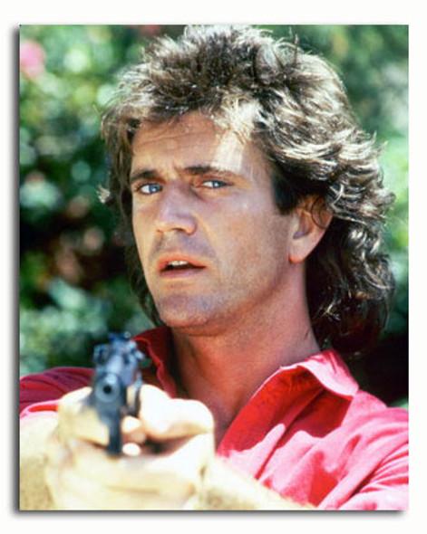 (SS3432286) Mel Gibson Movie Photo