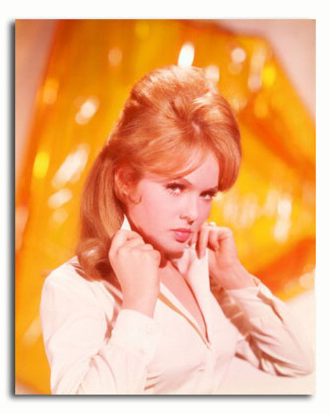(SS3432364) Joey Heatherton Movie Photo