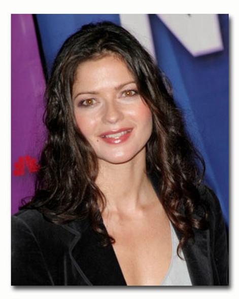 (SS3432377) Jill Hennessy Movie Photo