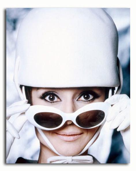 (SS3432403) Audrey Hepburn Movie Photo