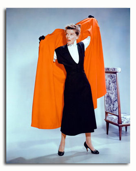 (SS3432481) Katharine Hepburn Movie Photo