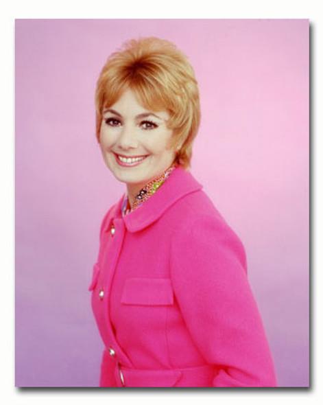 (SS3432572) Shirley Jones  The Partridge Family Music Photo