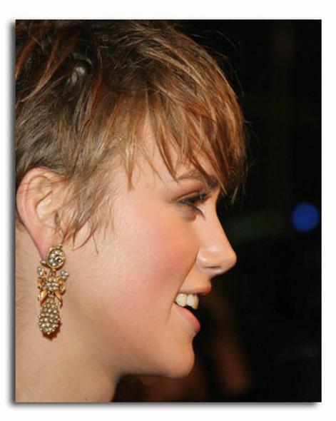 (SS3432728) Keira Knightley Movie Photo
