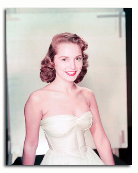 (SS3432754) Janet Leigh Music Photo