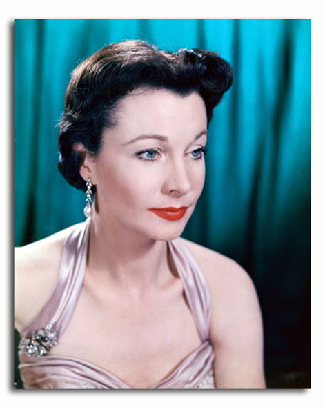 (SS3432767) Vivien Leigh Movie Photo