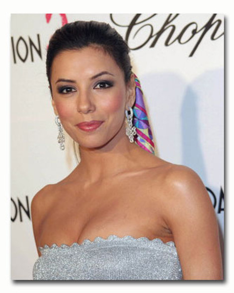 (SS3432780) Eva Longoria Movie Photo