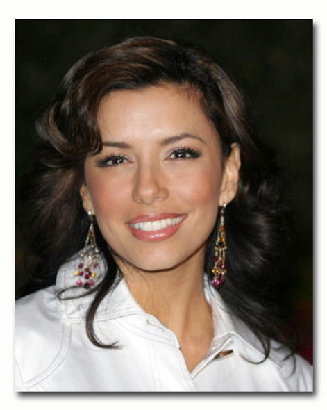 (SS3432793) Eva Longoria Movie Photo