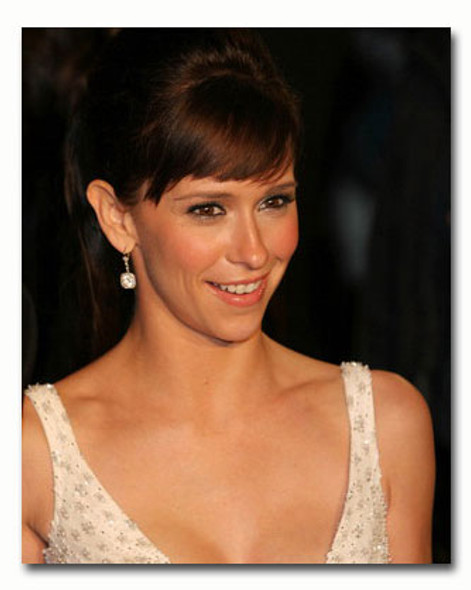 (SS3432832) Jennifer Love Hewitt Movie Photo