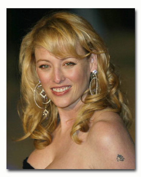 (SS3432858) Virginia Madsen Movie Photo