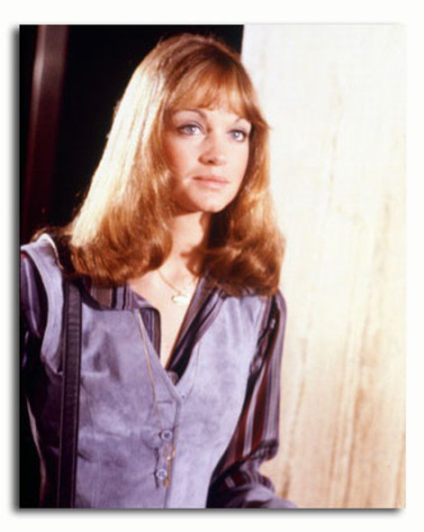(SS3432884) Pamela Sue Martin  The Hardy Boys/Nancy Drew Mysteries Movie Photo
